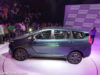 Mahindra Marazzo MPV Launched In India - Price, Specs, Features, Interior, Design, Booking, Mileage 31