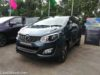 Mahindra Marazzo MPV Launched In India - Price, Specs, Features, Interior, Design, Booking, Mileage 33