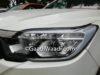 Mahindra XUV700 (Rexton) Spied Headlamp