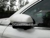 Mahindra XUV700 (Rexton) Spied Inside And Out Ahead Of Launch 3