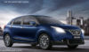 Maruti Suzuki Baleno Limited Edition Launched In India
