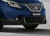 Maruti Suzuki Baleno Limited Edition Launched In India 2