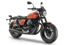 Moto-Guzzi-Bobber-Sport-1