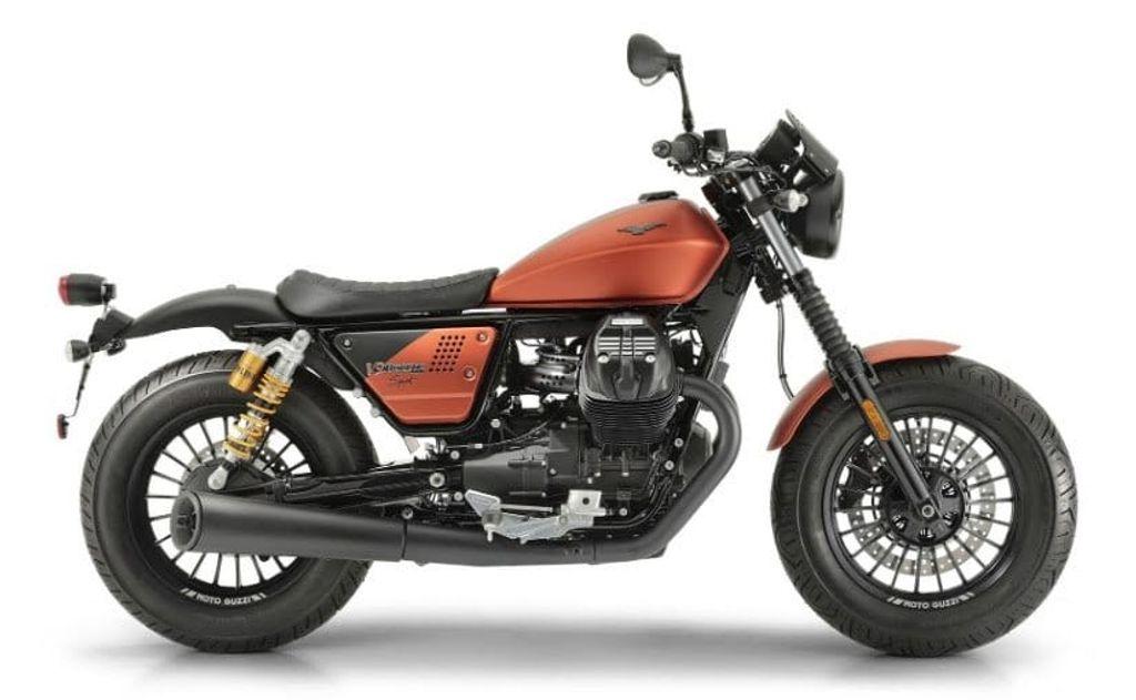 Moto-Guzzi-Bobber-Sport-2