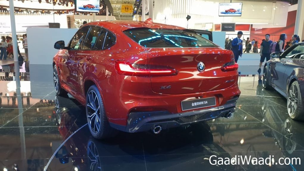 New-BMW-X4-Showcased-at-2018-Chendu-Motor-Show-2