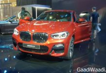 New-BMW-X4-Showcased-at-2018-Chendu-Motor-Show-5