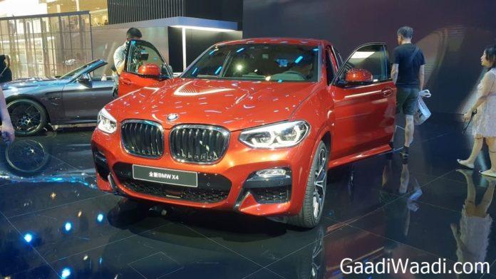 New-BMW-X4-Showcased-at-2018-Chendu-Motor-Show-5