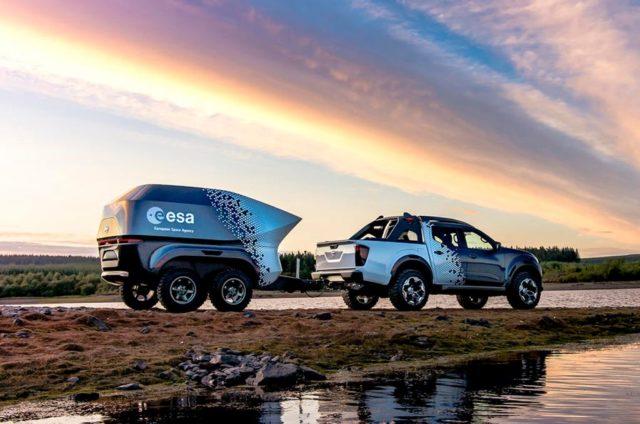 Nissan-Navara-Dark-Sky-Concept-officially-revealed-5