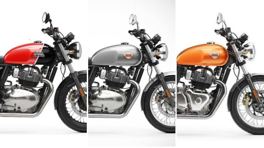 RE-Interceptor-Continental-GT-colour-options