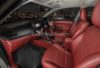 RED-D Customs baleno-1