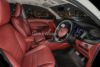 RED-D Customs baleno-2