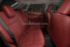 RED-D Customs baleno-3