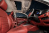 RED-D Customs baleno-5