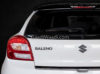RED-D Customs baleno-7