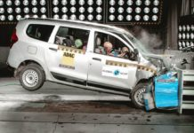 Renault-Lodgy-scored-zero-star-in-Global-NCAP