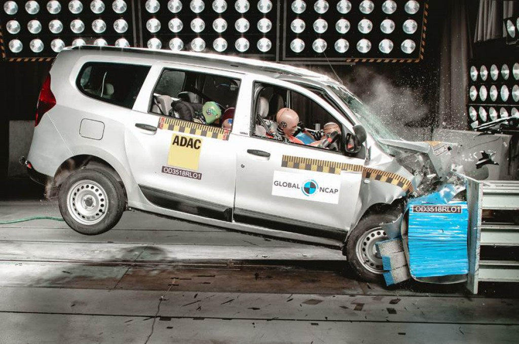 Renault-Lodgy-scored-zero-star-in-Global-NCAP