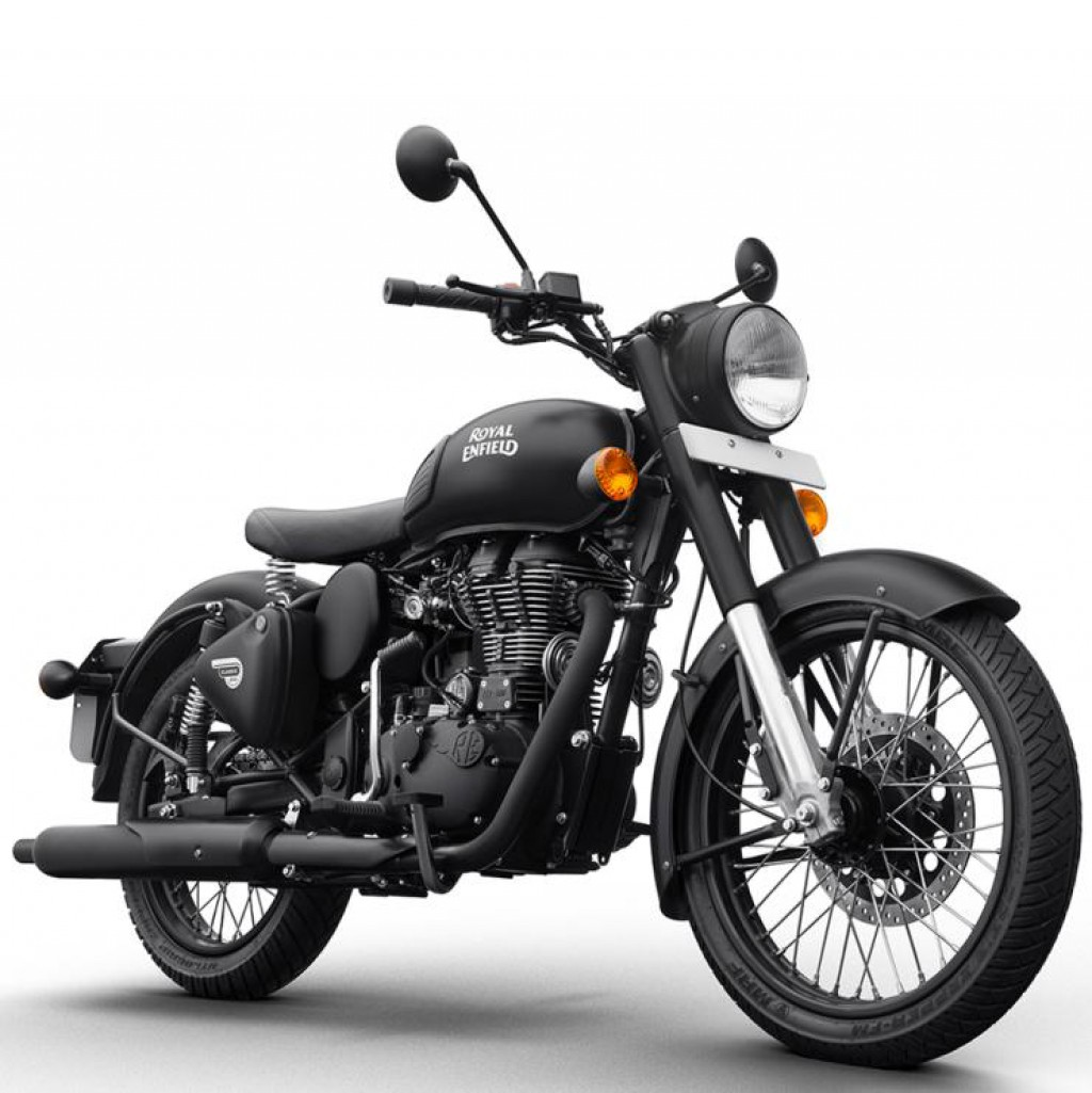 Royal-Enfield-Classic-500-ABS-launched-in-India