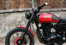Royal-Enfield-Encode-Scrambler-5