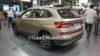 Skoda Kamiq India - 2018 Chengdu Motor Show China 1