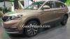 Skoda Kamiq India - 2018 Chengdu Motor Show China 5