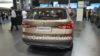Skoda Kamiq India - 2018 Chengdu Motor Show China 6