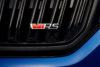 Skoda Kodiaq vRS Design Sketches Revealed; Fastest 7-Seat Production SUV 1