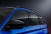 Skoda Kodiaq vRS Design Sketches Revealed; Fastest 7-Seat Production SUV 2