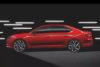 Skoda Superb Sportline India launch, Price, Specs, Interior, Features, Booking 5