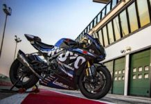 Suzuki-GSX-R-1000R-Ryoyo-Revealed-1