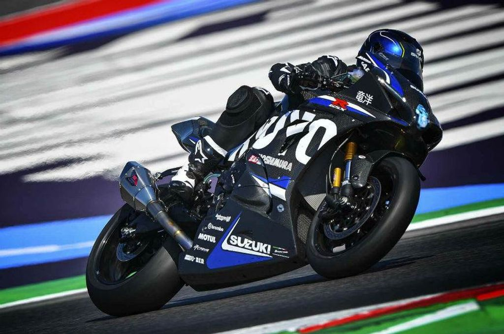 Suzuki-GSX-R-1000R-Ryoyo-Revealed-2