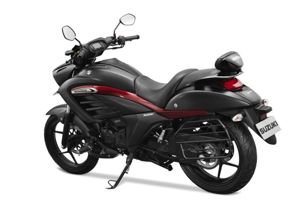 Suzuki-Intruder-Special-Edition-2