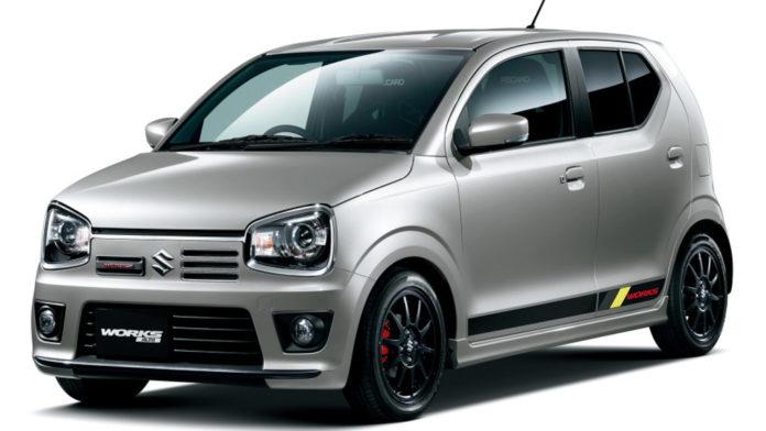 Suzuki Investing Huge Money In Gujarat Plant; Here Are The Details