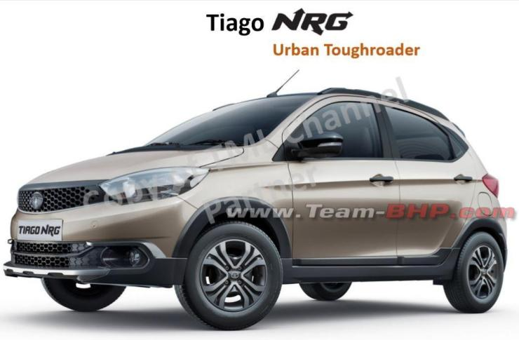 Tata-Tiago-NRG-cross