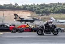 The-Ultimate-drag-race-Tesla-P100D