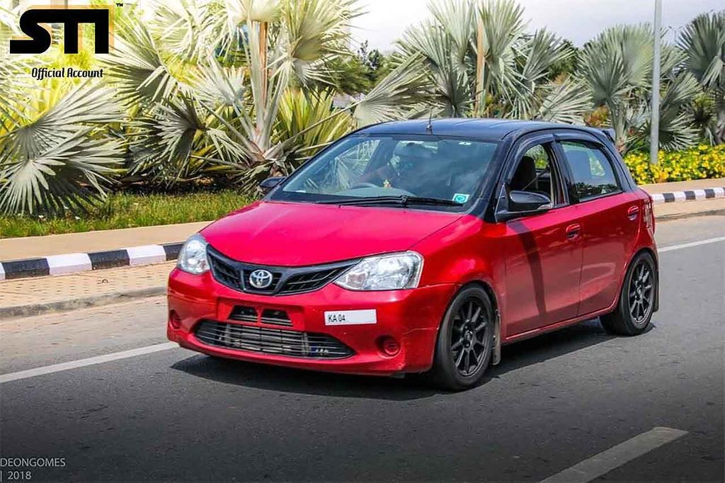 Toyota-Etios-Liva-Race-Concept-1
