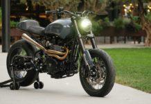 Triumph-Scramber-900-custom-bike-1 (Bajaj Triumph partnership)