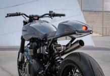 Triumph-Scramber-900-custom-bike-4
