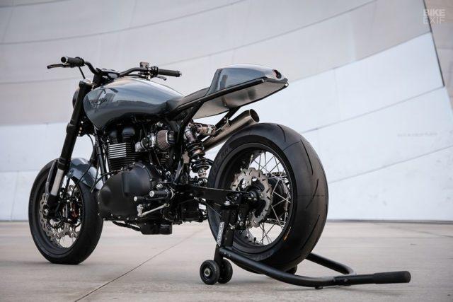 Triumph-Scramber-900-custom-bike-6