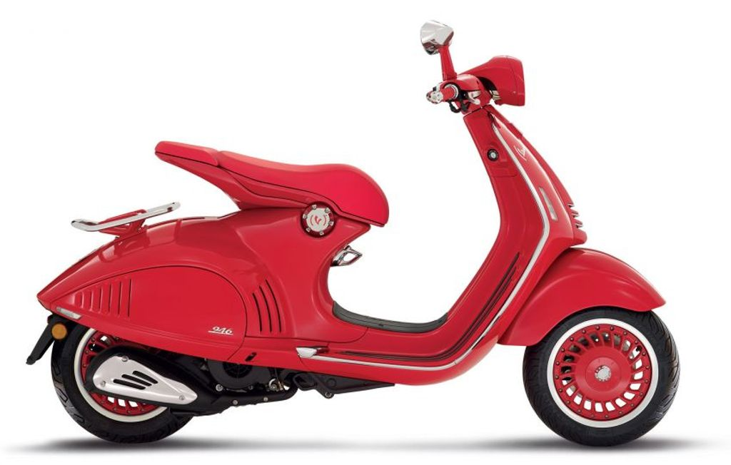 Vespa-946-Red-2