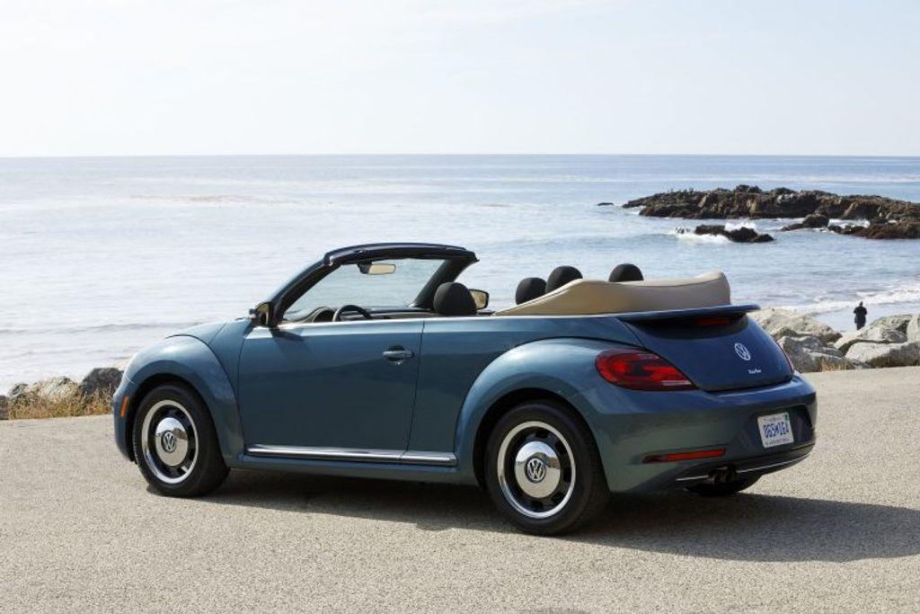 Volkswagen-To-Discontinue-Beetle-Soon-2