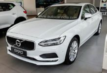 Volvo-S90-Momentum-launched-in-India-1