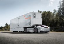 Volvo-Vera-autonomous-truck-revealed-5