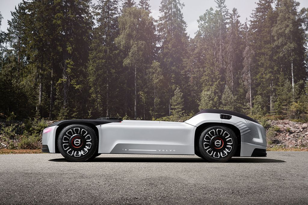 Volvo-Vera-autonomous-truck-revealed-4