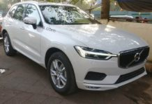 Volvo-XC60-D4-Momentum-launched-in-India