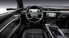 audi e-tron India launch, price, specs, features, interior, range 5