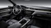 audi e-tron India launch, price, specs, features, interior, range 7
