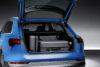 audi e-tron India launch, price, specs, features, interior, range, boot