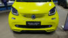 brabus smart fortwo cabrio 2018 chengdu motor show-2