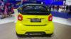 brabus smart fortwo cabrio 2018 chengdu motor show-4