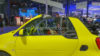 brabus smart fortwo cabrio 2018 chengdu motor show-7